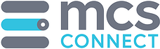 MCS Corporation Pty Ltd